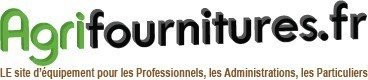 www.agrifournitures.fr